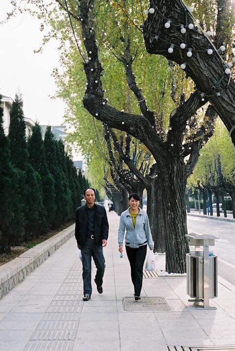 china-91.jpg