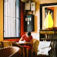 20100504195322_hoian_people-30.jpg